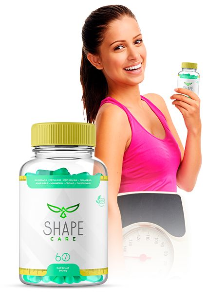 Shape Care
