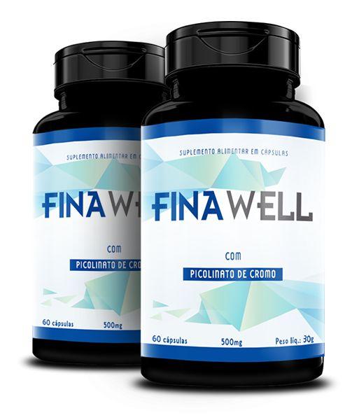 FinaWell