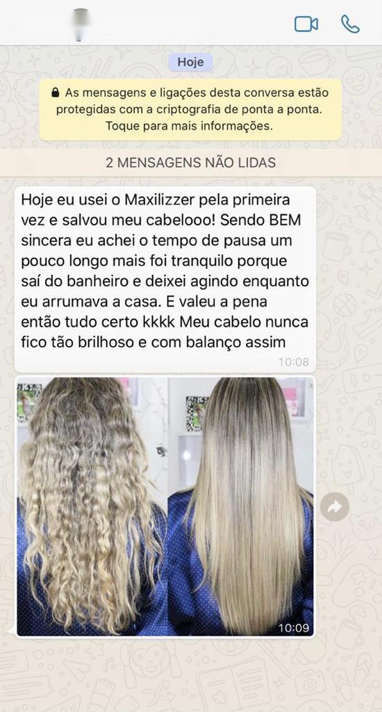Maxilizzer