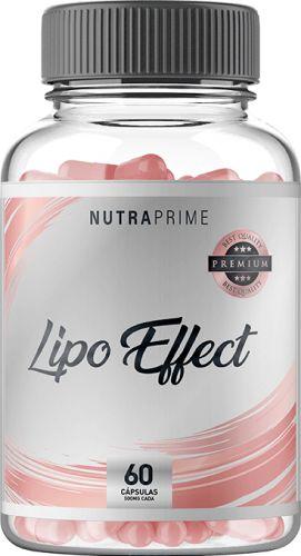 Lipo Effect