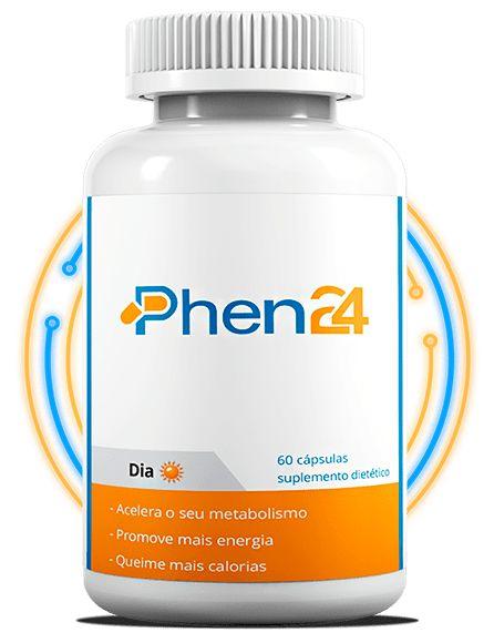 Phen24